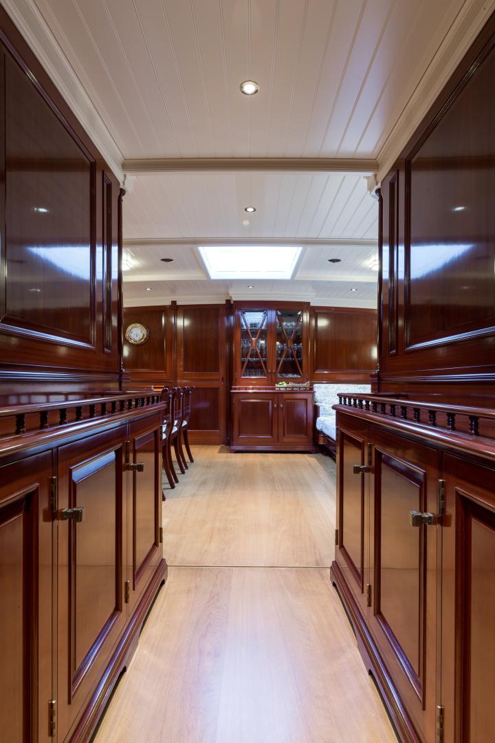 Holland Jachtbouw-J Class 2012-RAINBOW Nice-France-1309015 | Thumbnail