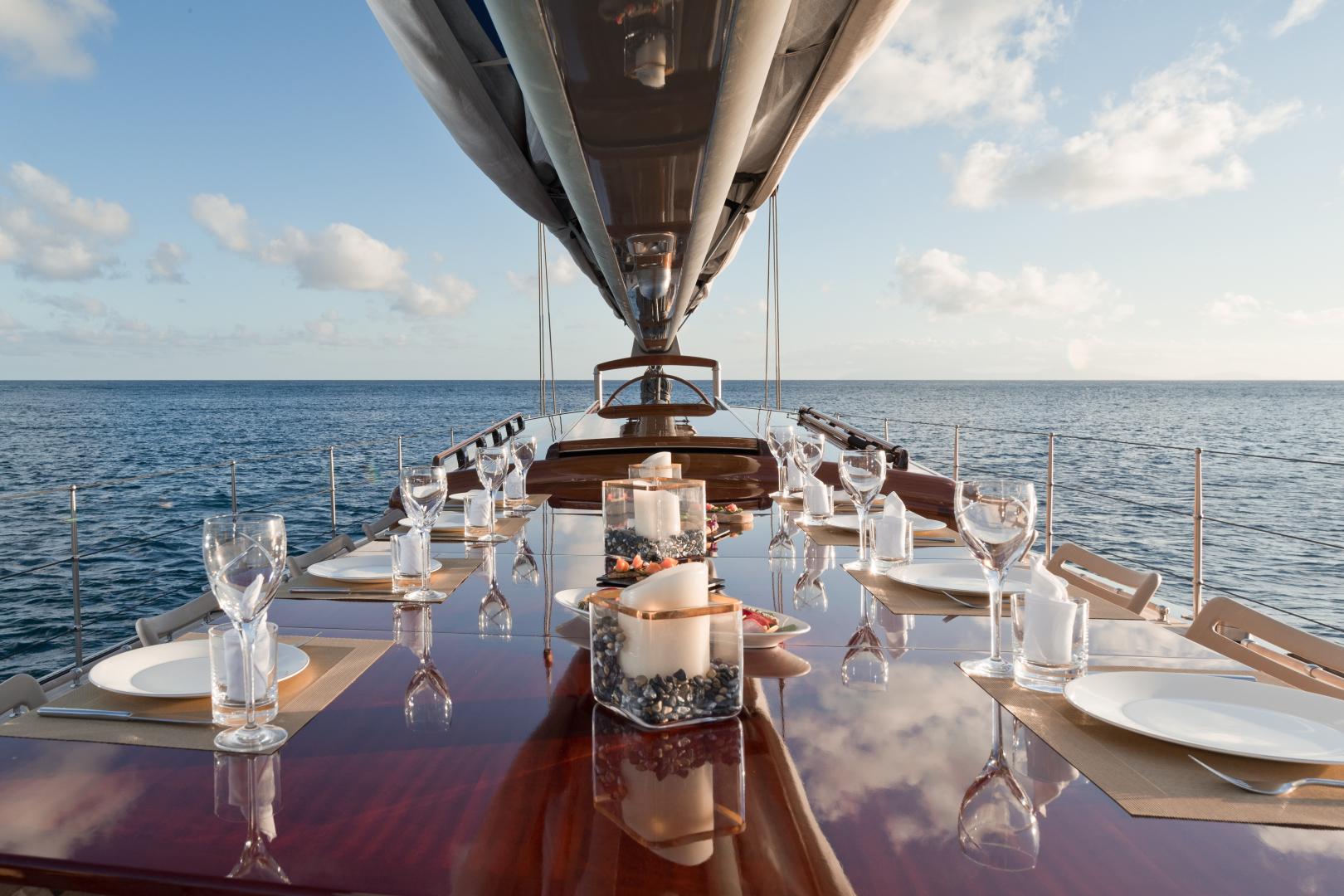 Holland Jachtbouw-J Class 2012-RAINBOW Nice-France-1309032 | Thumbnail