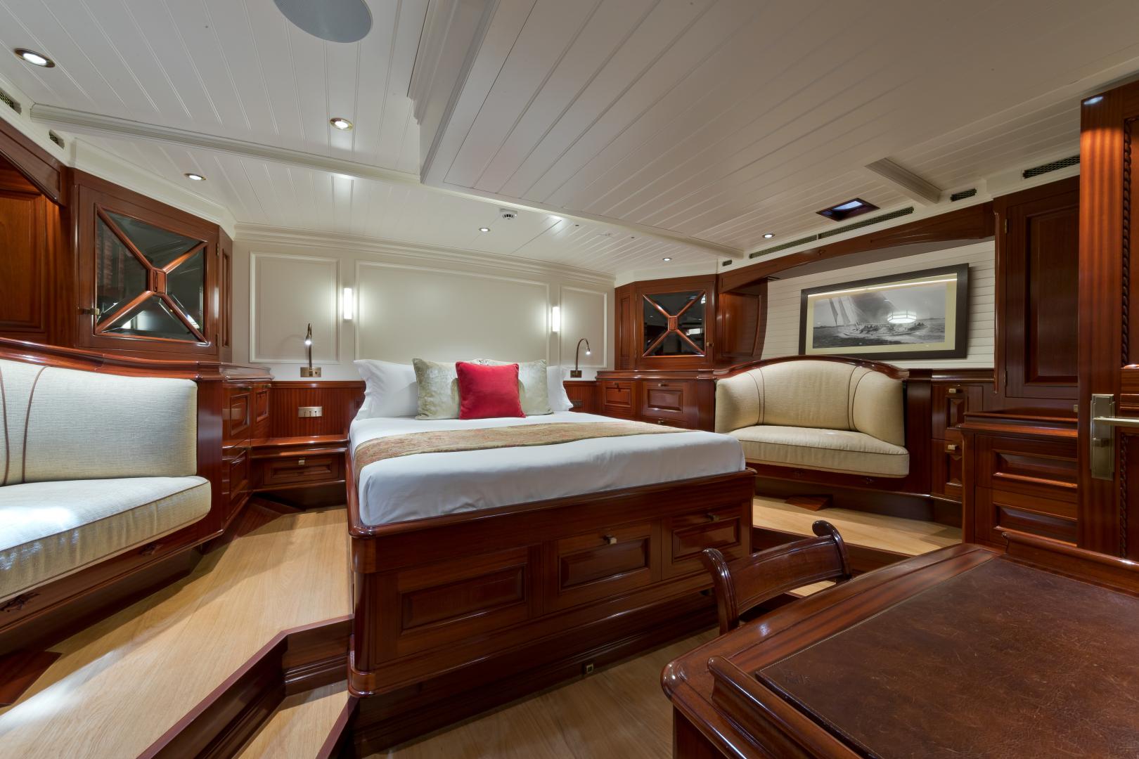 Holland Jachtbouw-J Class 2012-RAINBOW Nice-France-1309021 | Thumbnail