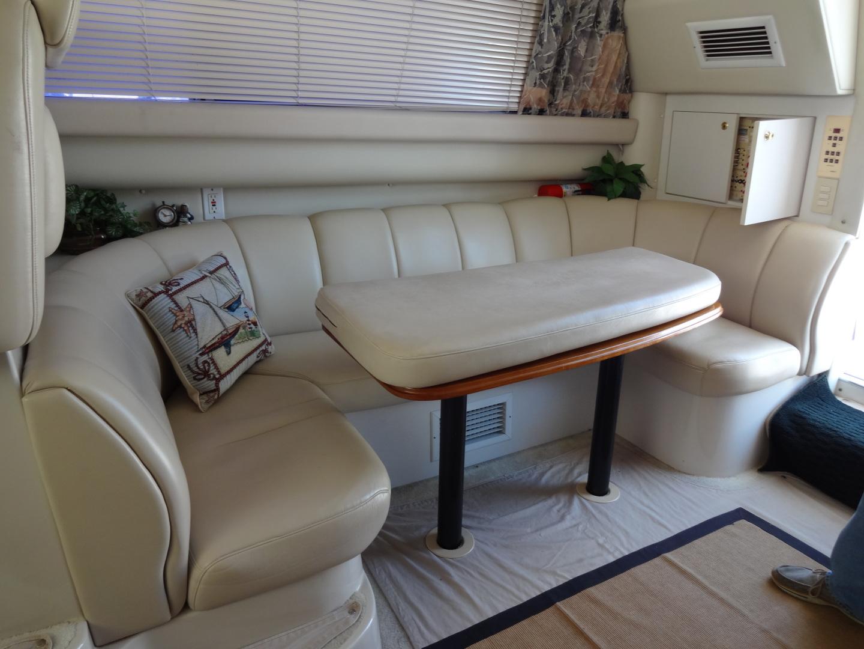 Cruisers Yachts-35 1998-Lees Ur Tyme FAIRHOPE-Alabama-United States-1316025   Thumbnail