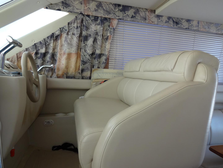 Cruisers Yachts-35 1998-Lees Ur Tyme FAIRHOPE-Alabama-United States-1316030   Thumbnail