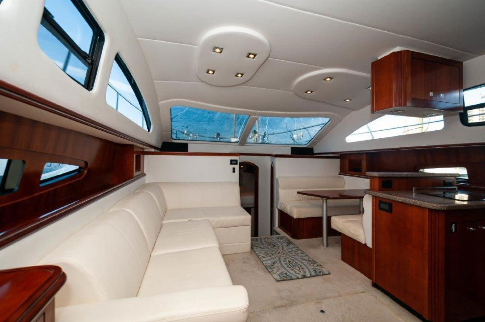 Picture Of: 42' Cruisers 415 Express Motor Yacht 2011 Yacht For Sale   2 of 37