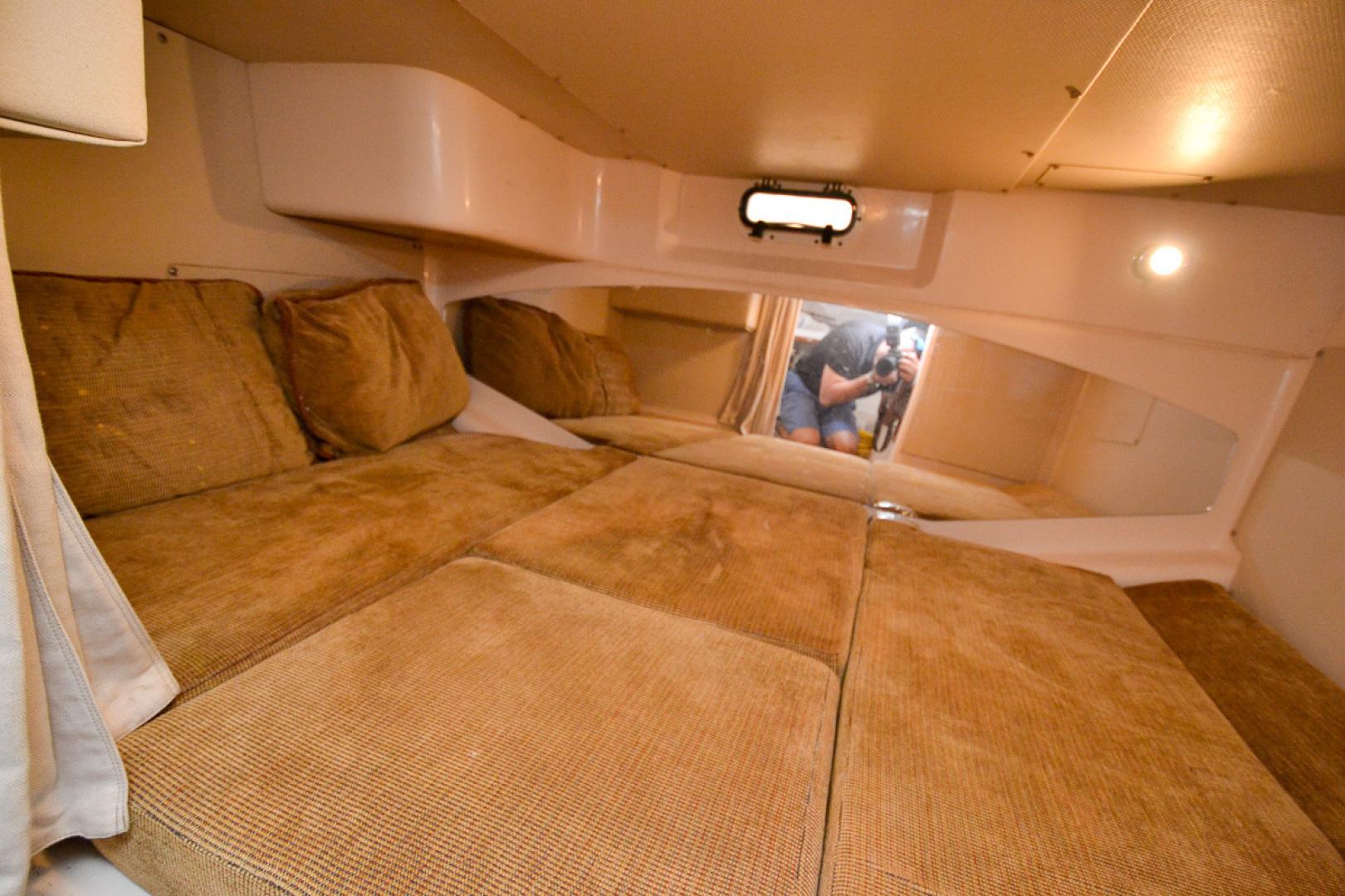Mid Cabin