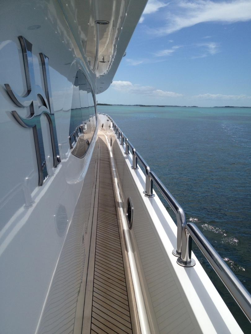 Hargrave 2006-Exit Strategy Ft. Lauderdale-Florida-United States-1401497 | Thumbnail