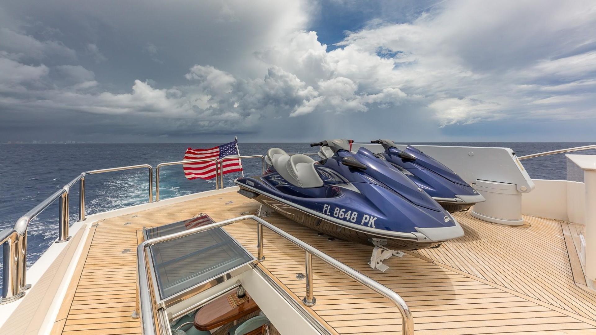 Hargrave 2006-Exit Strategy Ft. Lauderdale-Florida-United States-1337626 | Thumbnail
