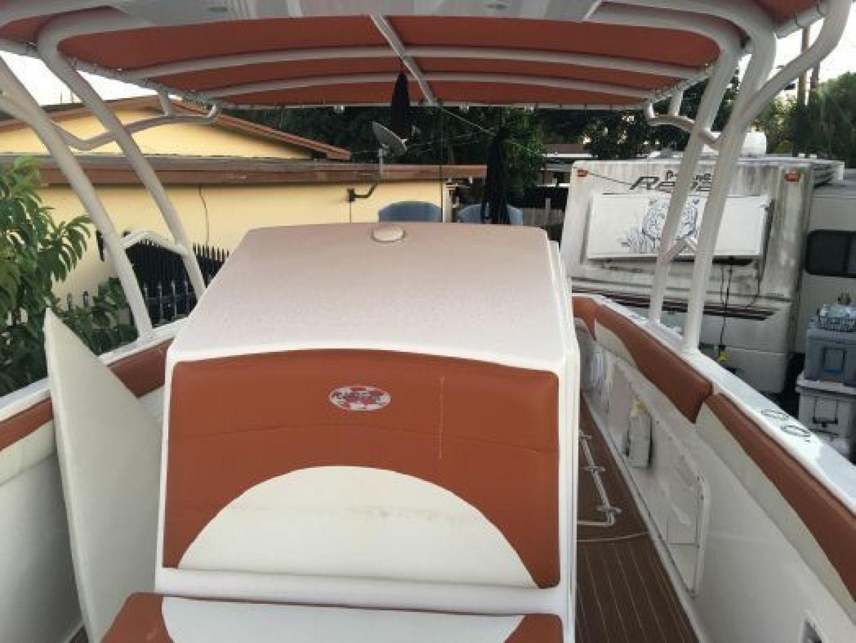 Carrera Boats 2005-NO NAME Hialeah-Florida-United States-1322056 | Thumbnail