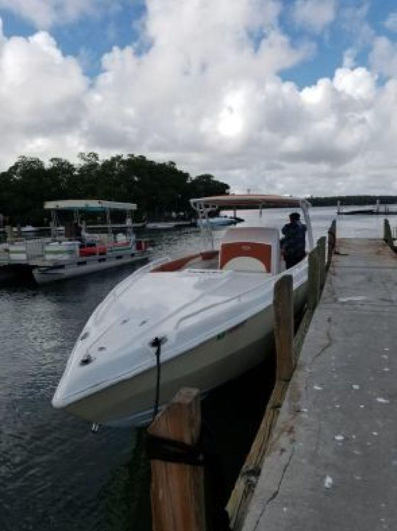 Carrera Boats 2005-NO NAME Hialeah-Florida-United States-1322050 | Thumbnail