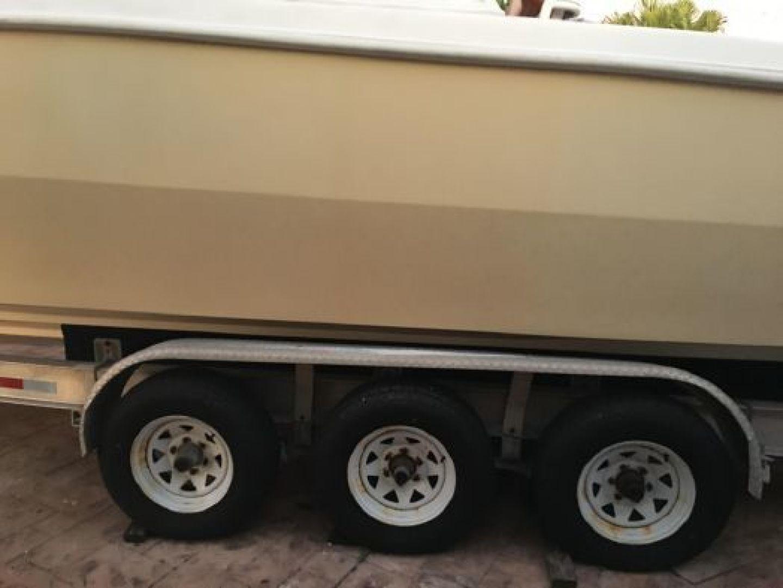 Carrera Boats 2005-NO NAME Hialeah-Florida-United States-1322061 | Thumbnail