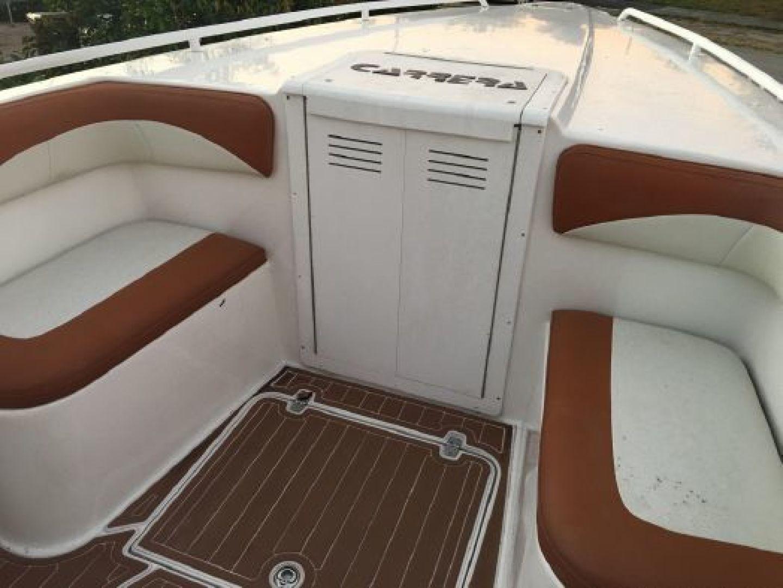 Carrera Boats 2005-NO NAME Hialeah-Florida-United States-1322055 | Thumbnail