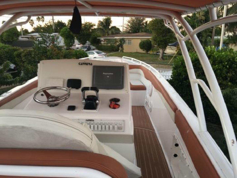 Carrera Boats 2005-NO NAME Hialeah-Florida-United States-1322053 | Thumbnail