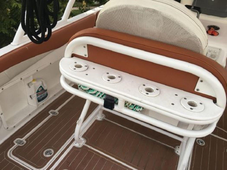 Carrera Boats 2005-NO NAME Hialeah-Florida-United States-1322054 | Thumbnail