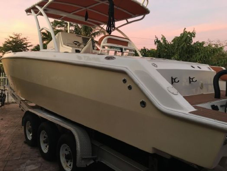 Carrera Boats 2005-NO NAME Hialeah-Florida-United States-1322062 | Thumbnail