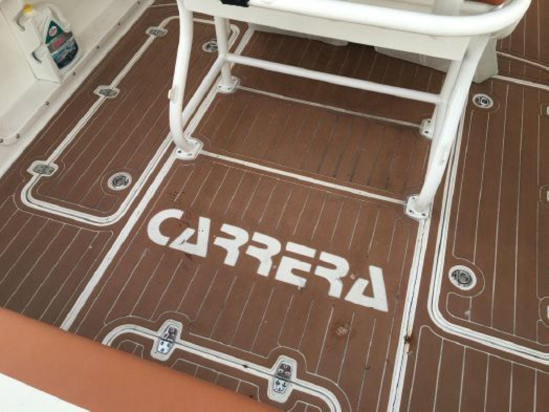 Carrera Boats 2005-NO NAME Hialeah-Florida-United States-1322051 | Thumbnail