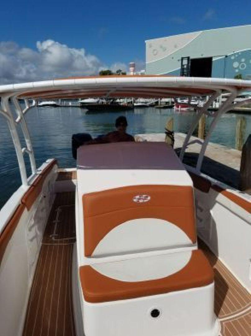 Carrera Boats 2005-NO NAME Hialeah-Florida-United States-1322049 | Thumbnail
