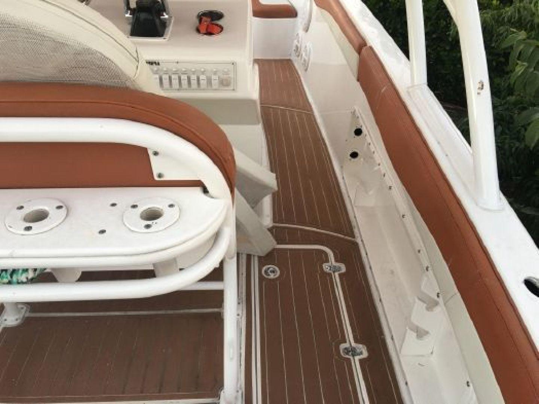 Carrera Boats 2005-NO NAME Hialeah-Florida-United States-1322052 | Thumbnail
