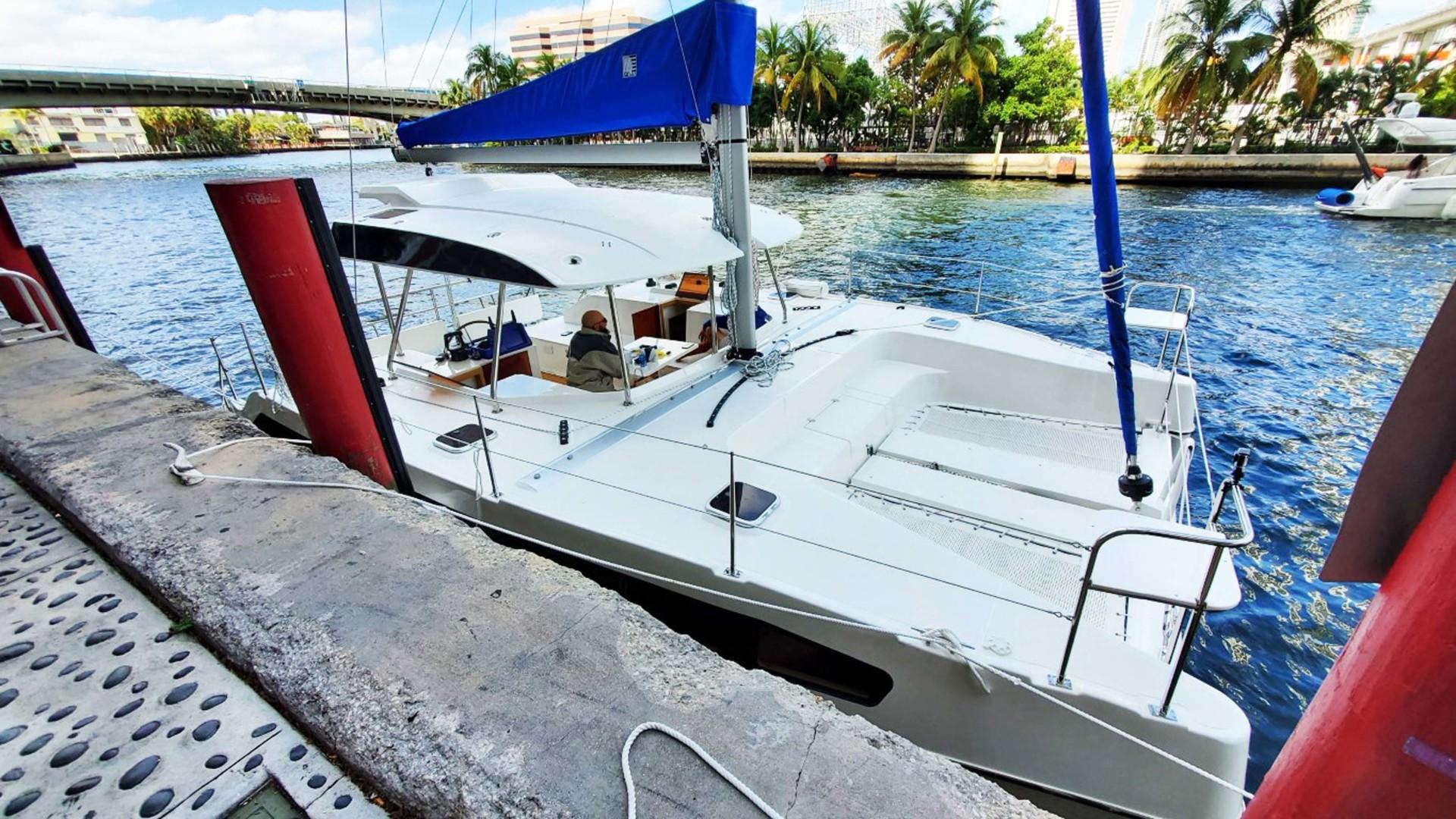 Custom-Smart Cat 2020 -Miami-Florida-United States-1377587   Thumbnail