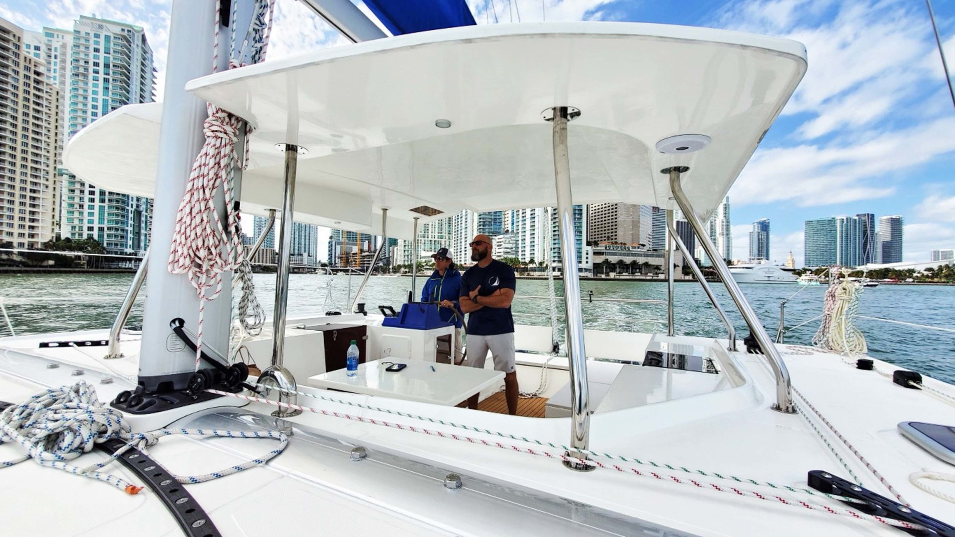 Custom-Smart Cat 2020 -Miami-Florida-United States-1377588   Thumbnail