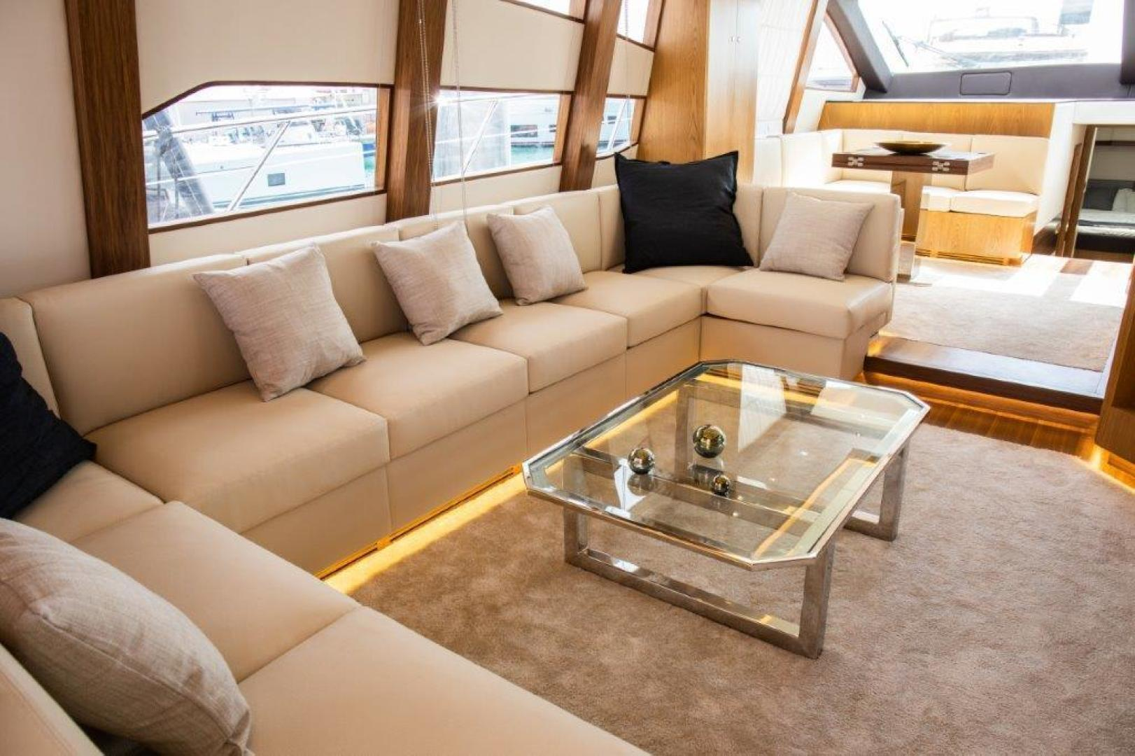 Riviera-Hull #1 2019-INTEGRITY Dubai-United Arab Emirates-Salon Seating Area-1323155 | Thumbnail