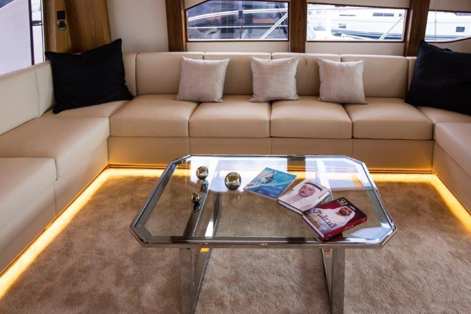 Riviera-Hull #1 2019-INTEGRITY Dubai-United Arab Emirates-Salon Seating Area-1323156 | Thumbnail