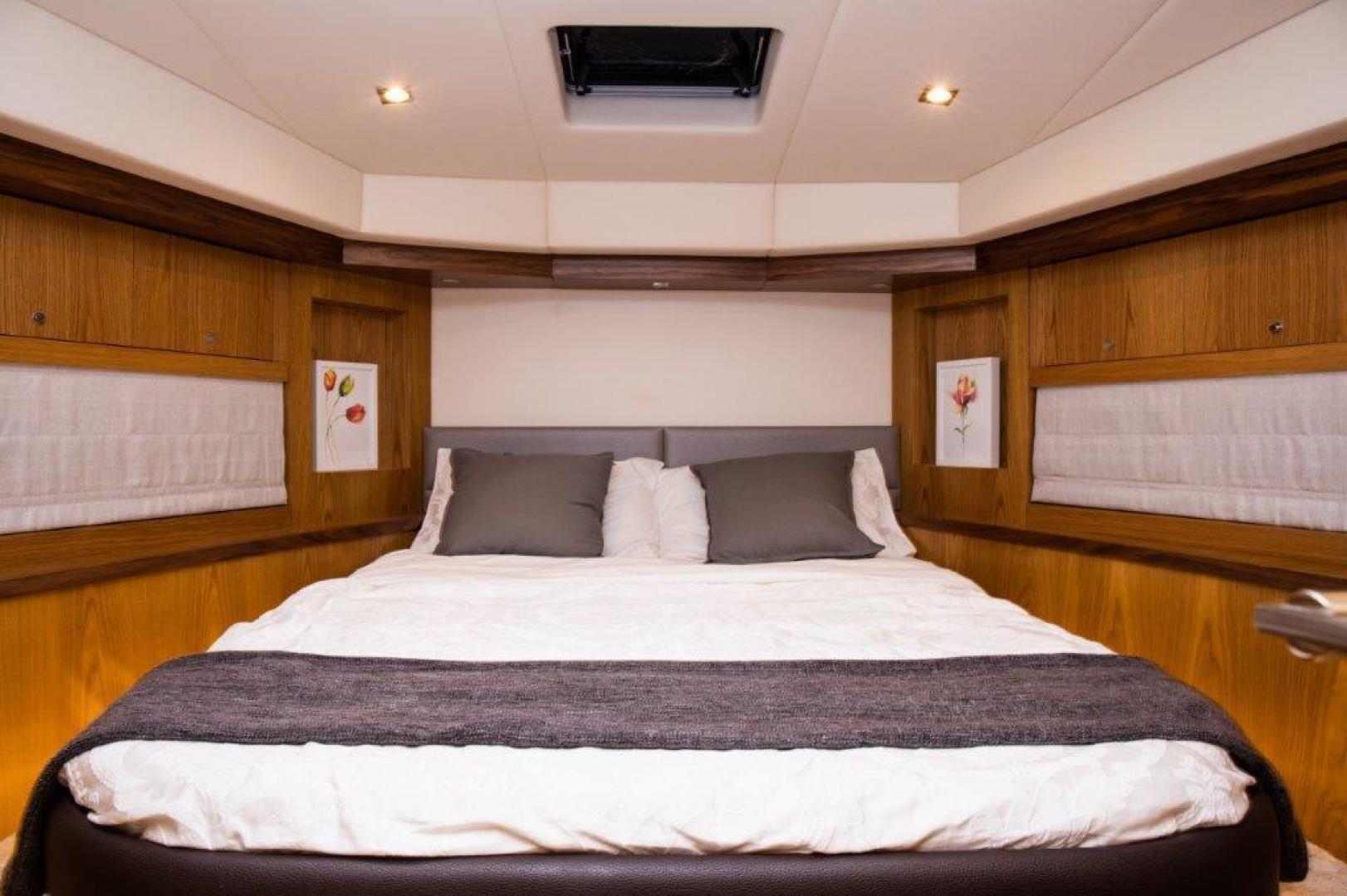 Riviera-Hull #1 2019-INTEGRITY Dubai-United Arab Emirates-VIP Stateroom-1323163 | Thumbnail
