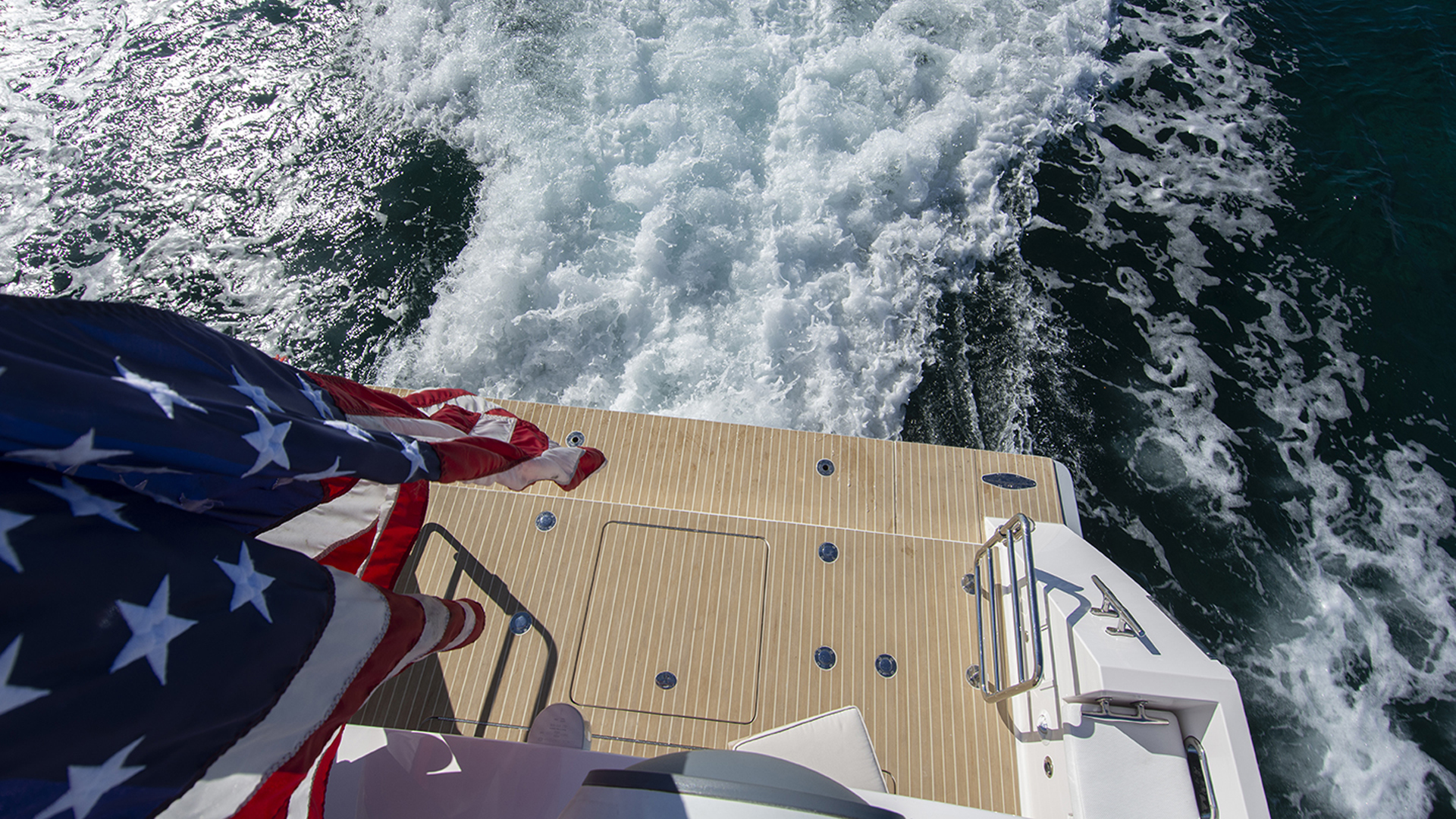 Outback Yachts 2020 -Fort Lauderdale-Florida-United States-1425307   Thumbnail
