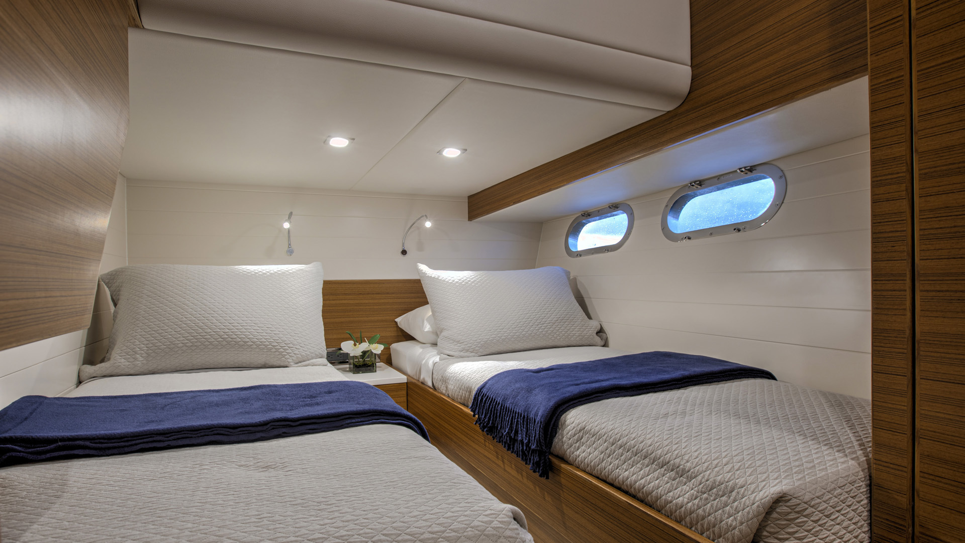 Outback Yachts 2020 -Fort Lauderdale-Florida-United States-1425292   Thumbnail