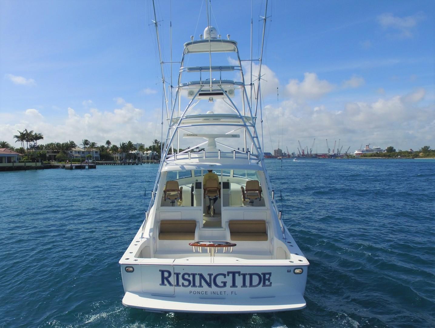 Viking 2015-RISING TIDE Palm Beach-Florida-United States-1323322 | Thumbnail