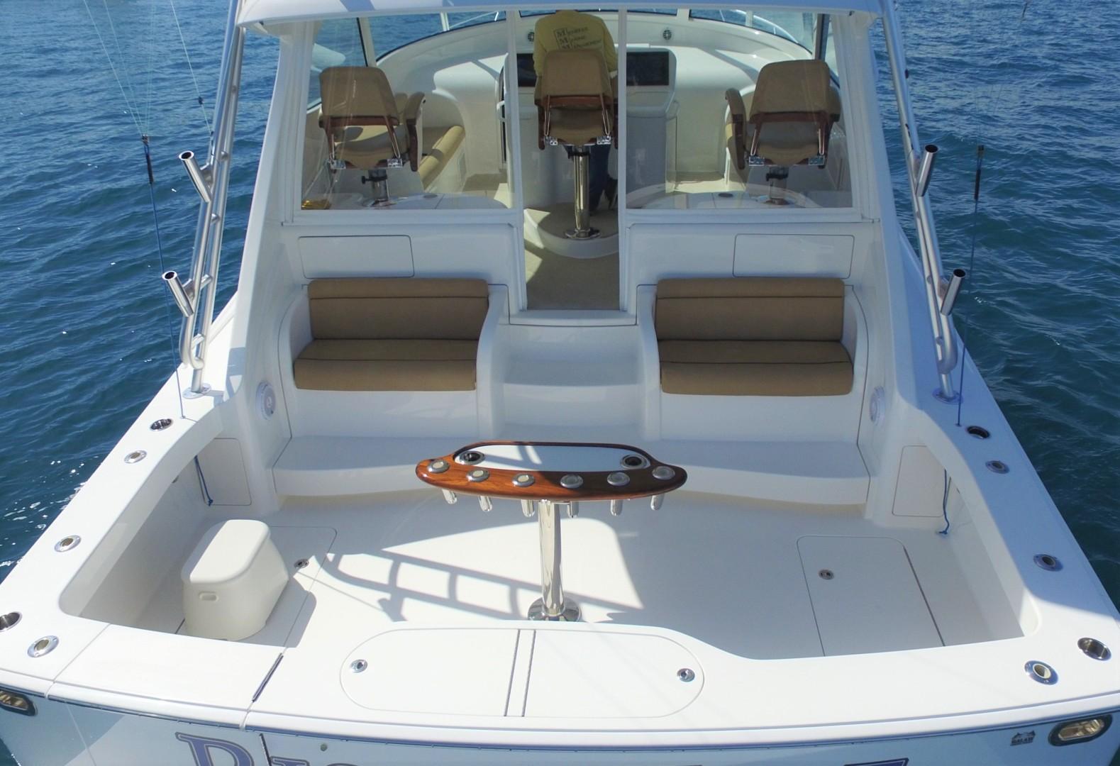 Viking 2015-RISING TIDE Palm Beach-Florida-United States-1323323 | Thumbnail