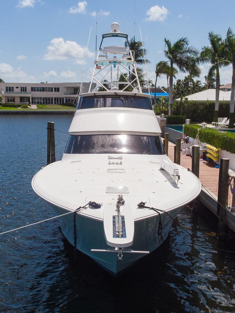 Viking-Enclosed 2013-No Name 82 Miami-Florida-United States-No Name 82-1324742 | Thumbnail