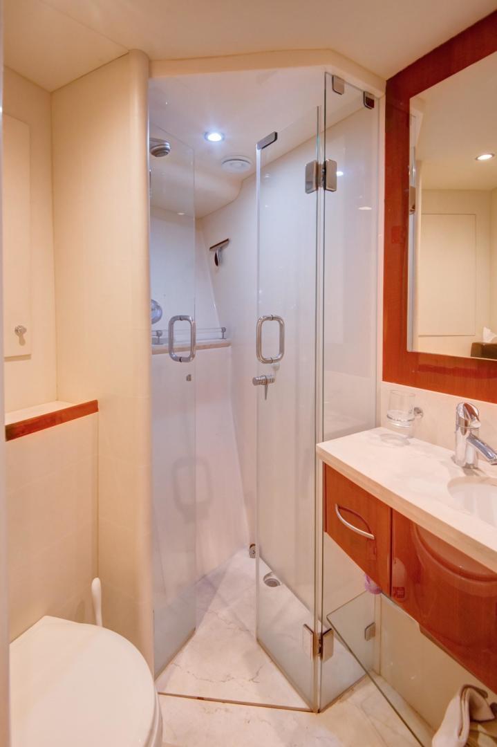 75 Lazzara Shower