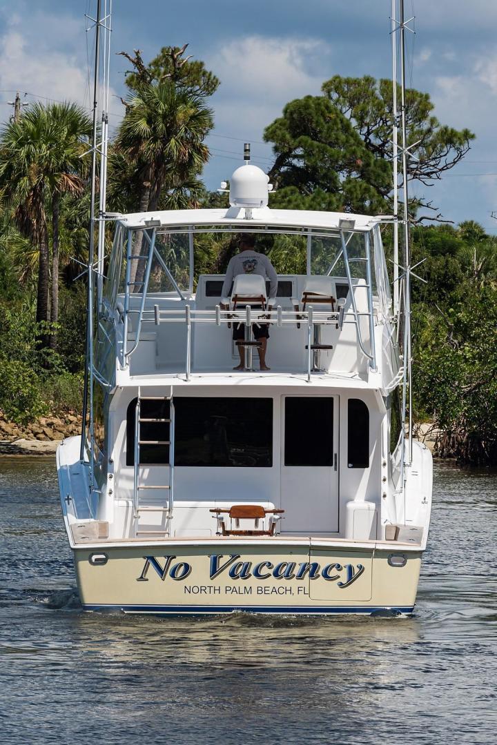 Viking-Convertible 2001-No Vacancy Palm Beach Gardens-Florida-United States-No Vacancy-1499911 | Thumbnail