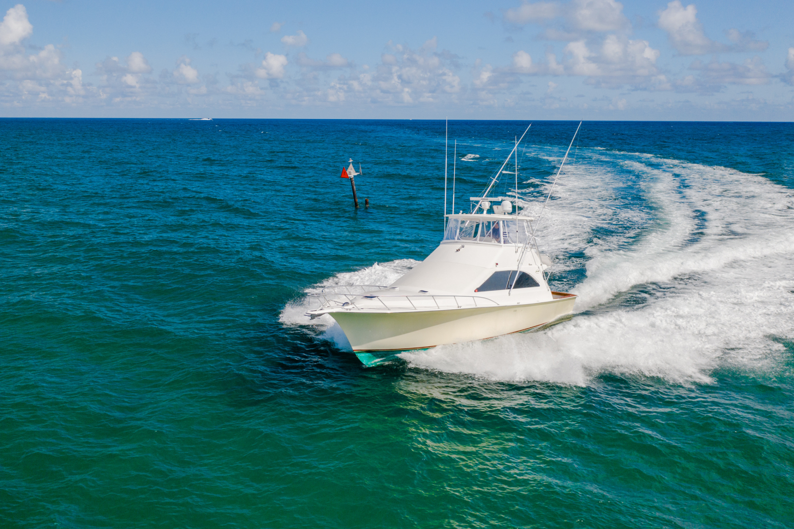 Ocean-Super Sport 2000-Sea Sea Hillsboro Beach-Florida-United States-1336816 | Thumbnail