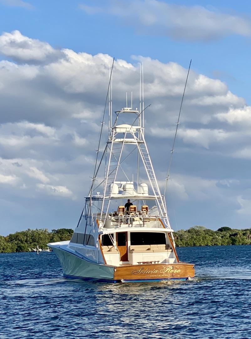 American 2005-Solivia Rose North Palm Beach-Florida-United States-1343452 | Thumbnail
