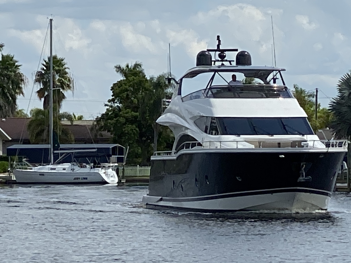 Marquis-72 FLY  2015 -Cape Coral-Florida-United States-1342549 | Thumbnail
