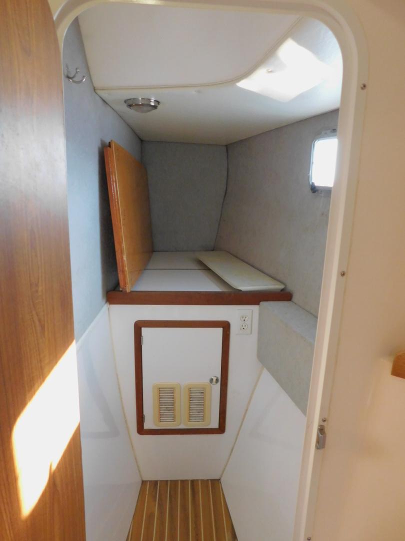 Endeavour-Catamaran 2000-Harmony Jacksonville-Florida-United States-1348000 | Thumbnail
