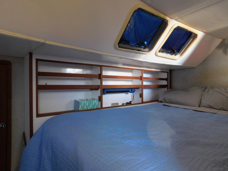Endeavour-Catamaran 2000-Harmony Jacksonville-Florida-United States-1347993 | Thumbnail