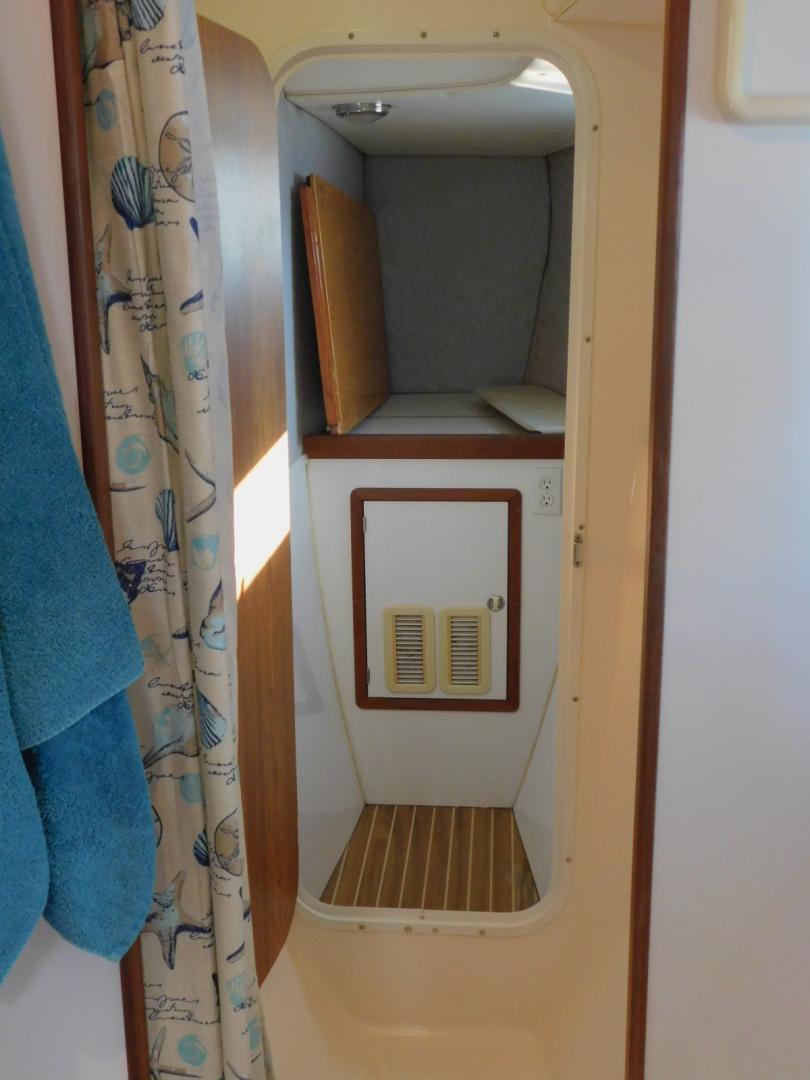 Endeavour-Catamaran 2000-Harmony Jacksonville-Florida-United States-1347996 | Thumbnail