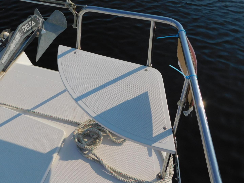 Endeavour-Catamaran 2000-Harmony Jacksonville-Florida-United States-1347961 | Thumbnail