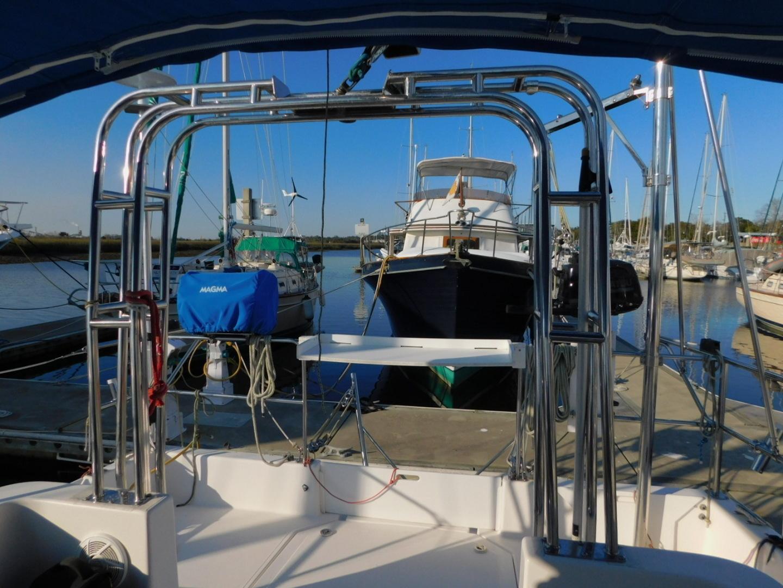 Endeavour-Catamaran 2000-Harmony Jacksonville-Florida-United States-1347966 | Thumbnail