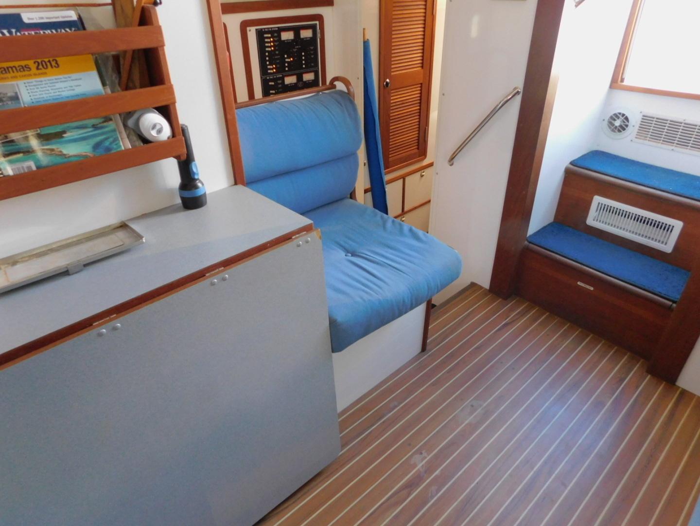 Endeavour-Catamaran 2000-Harmony Jacksonville-Florida-United States-1347981 | Thumbnail