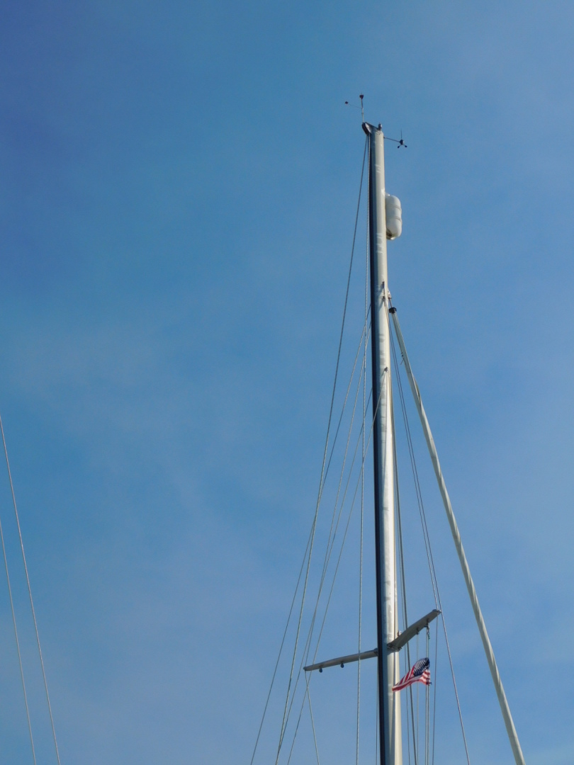 Endeavour-Catamaran 2000-Harmony Jacksonville-Florida-United States-1347939 | Thumbnail