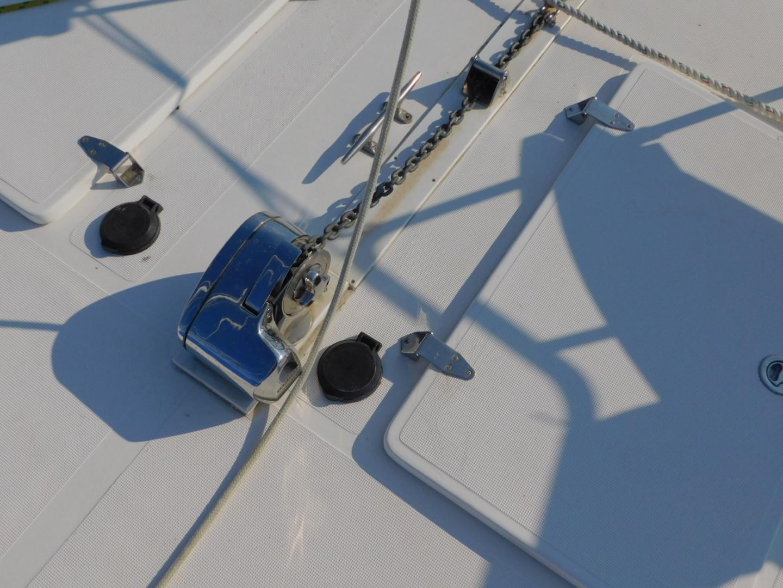 Endeavour-Catamaran 2000-Harmony Jacksonville-Florida-United States-1347946 | Thumbnail