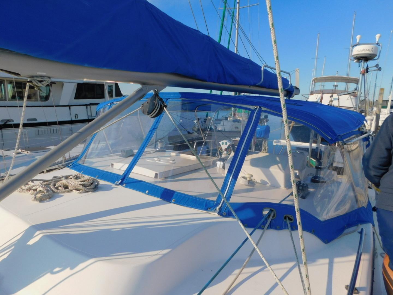 Endeavour-Catamaran 2000-Harmony Jacksonville-Florida-United States-1347962 | Thumbnail