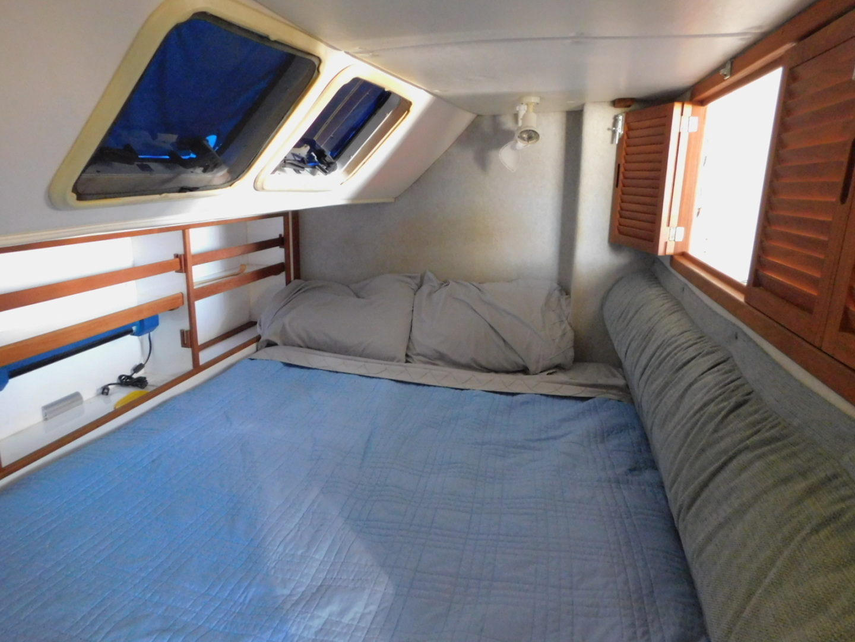 Endeavour-Catamaran 2000-Harmony Jacksonville-Florida-United States-1347994 | Thumbnail