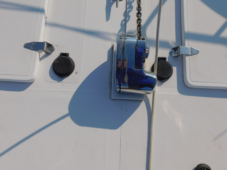 Endeavour-Catamaran 2000-Harmony Jacksonville-Florida-United States-1347947 | Thumbnail