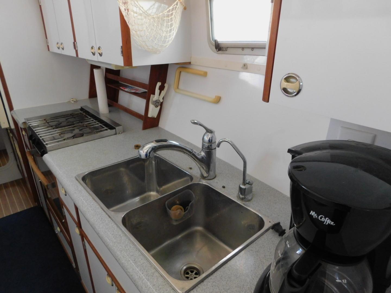 Endeavour-Catamaran 2000-Harmony Jacksonville-Florida-United States-1347990 | Thumbnail