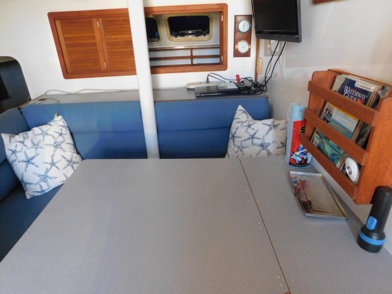 Endeavour-Catamaran 2000-Harmony Jacksonville-Florida-United States-1347983 | Thumbnail