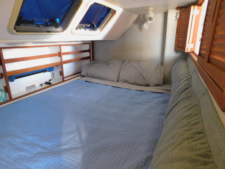 Endeavour-Catamaran 2000-Harmony Jacksonville-Florida-United States-1347995 | Thumbnail