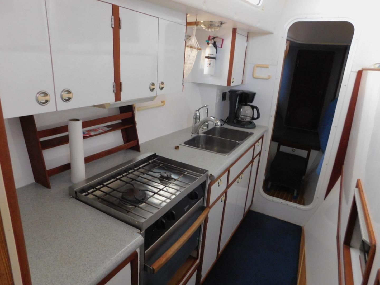Endeavour-Catamaran 2000-Harmony Jacksonville-Florida-United States-1347984 | Thumbnail