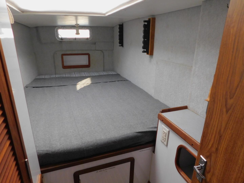 Endeavour-Catamaran 2000-Harmony Jacksonville-Florida-United States-1348012 | Thumbnail